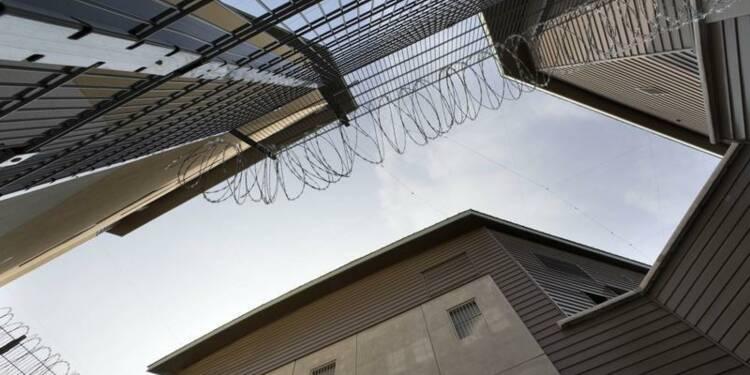 Estrosi va lancer une pétition sur la réforme pénale de Taubira