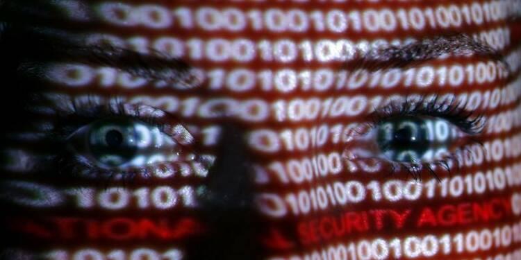 Les sociétés high tech US veulent plus de transparence de l'Etat