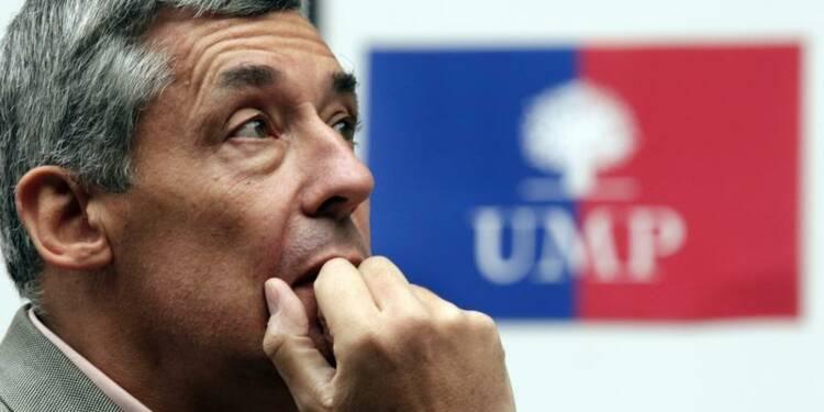 105 députés soutiennent Henri Guaino contre le juge Gentil