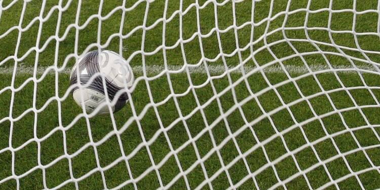87 joueurs de foot pros auraient violé les règles sur les paris sportifs