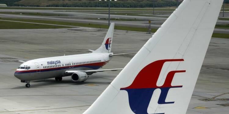 ATR confirme une commande de 36 avions de Malaysia Airlines