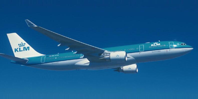 Airbus : Quelques doutes à l'horizon, évitez