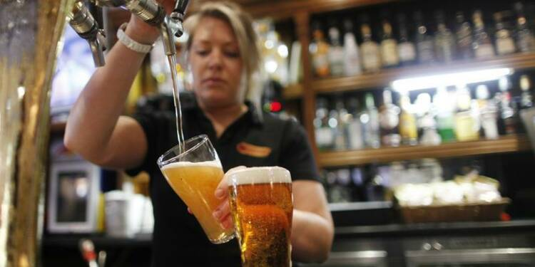 SABMiller poursuit son expansion en Chine