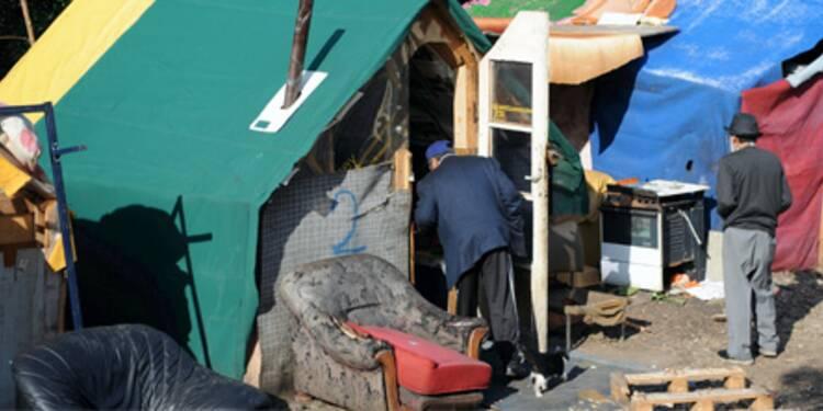 De Quoi Vivent Les Roms Et Gens Du Voyage