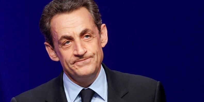 Le retour de Nicolas Sarkozy menacé par l'affaire Bygmalion