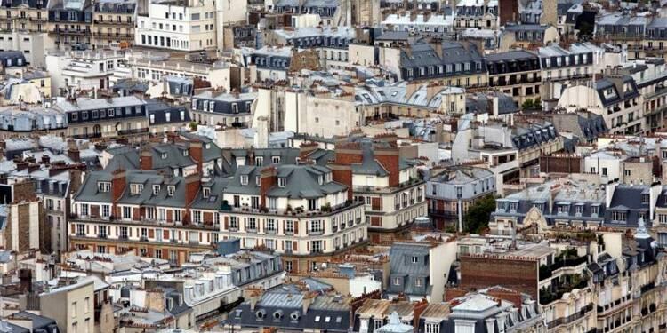 """Le projet de loi """"anti-excès"""" de Cécile Duflot sur le logement"""