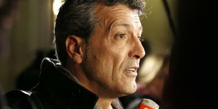 Edouard Martin conduira une liste PS pour les européennes