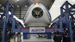 Comment l'Etat compte racheter 20% du capital d'Alstom