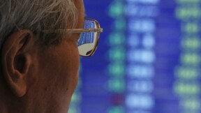 Année mitigée en vue pour le marché obligataire aux Etats-Unis
