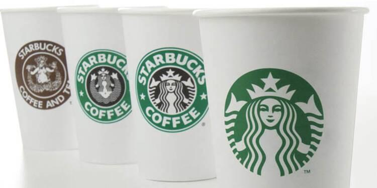Gomme Son Pour Carte Starbucks Élargir Nom Sa dhQtsrC
