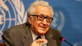 Les délégations syriennes vont se voir face à face à Genève