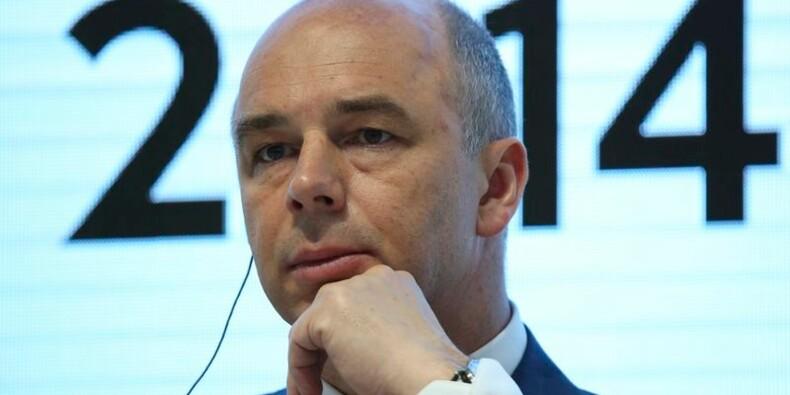 La Russie et la Chine vont créer une agence de notation commune