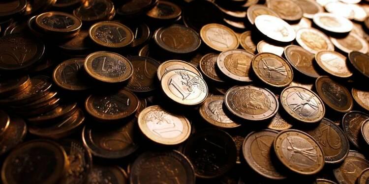 Le nombre de bénéficiaires du RSA en hausse de 7%