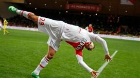 Ligue 1: Monaco rit, Marseille pleure