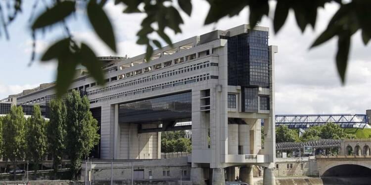 Nette accélération des demandes de régularisation fiscale