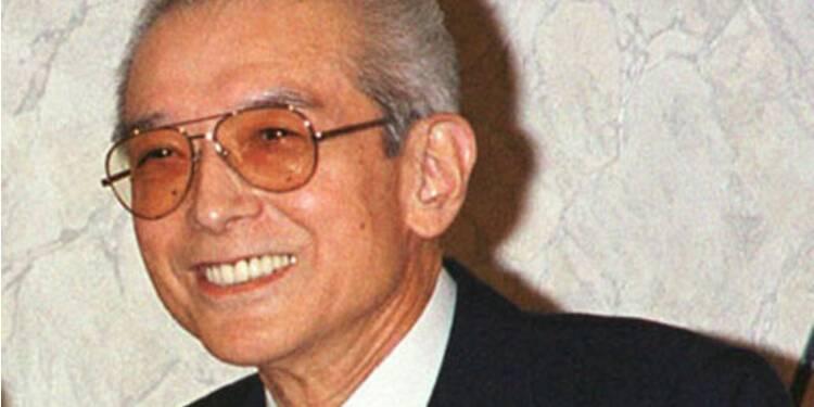 Hiroshi Yamauchi (1927-2013), Nintendo : il a fait du jeu vidéo un loisir planétaire