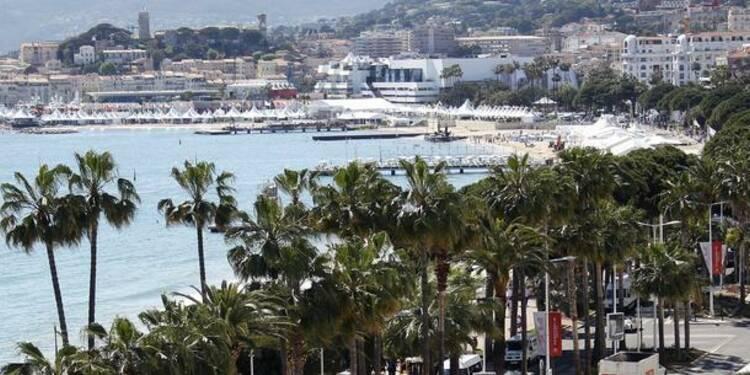 Une bague de 70.000 euros volée à Cannes