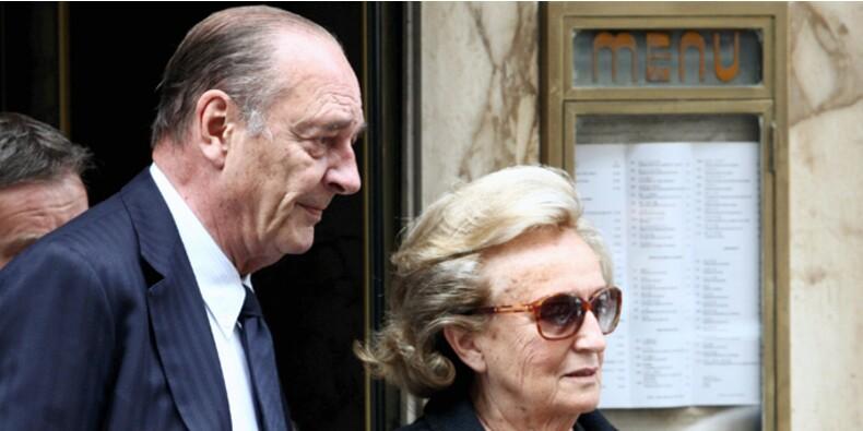 Le bric-à-brac abracadabrantesque du musée Chirac
