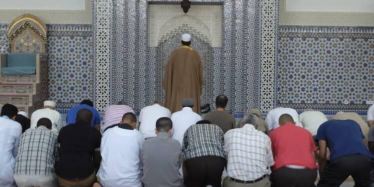 La communauté musulmane redoute des attentats organisés