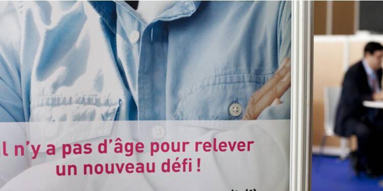 C'est la fin du diktat générationnel, ayez l'âge de vos désirs!