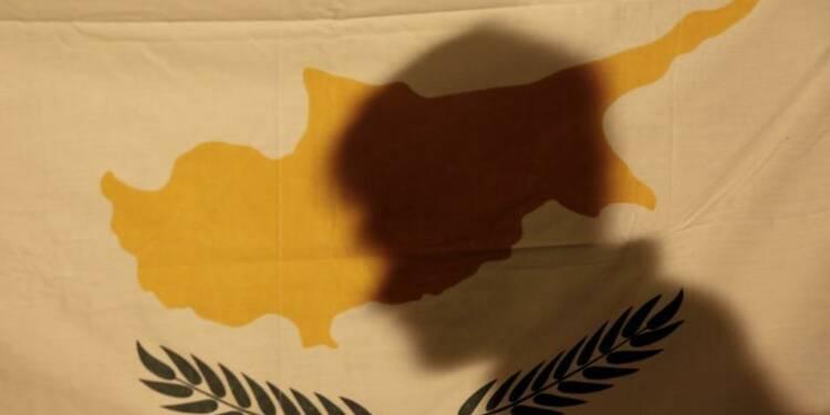 La troïka met en garde sur des risques persistants à Chypre