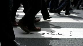 Un syndicat de la fonction publique dénonce sept ans de gel du point d'indice