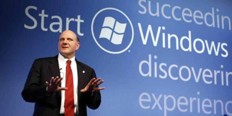 Microsoft s'apprêterait à abandonner son baladeur Zune