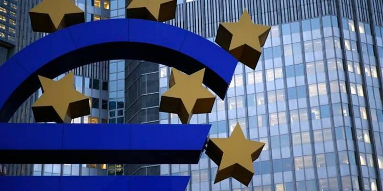 La BCE peut encore baisser ses taux, dit Benoît Coeuré