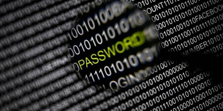 Nouvelles révélations du Guardian sur l'espionnage de la NSA