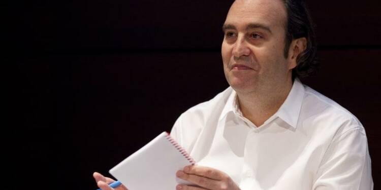 Xavier Niel négocierait le rachat du Nouvel Observateur