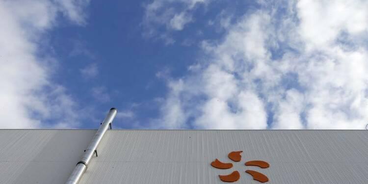 EDF cède sa participation de 4% dans Veolia