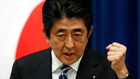 Tokyo veut accélérer la revue d'actifs du fonds de retraite