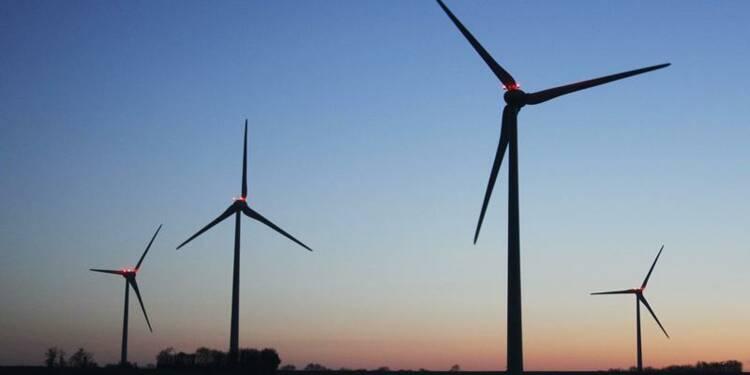 L'aide aux énergies renouvelables mal ciblée, selon les Sages