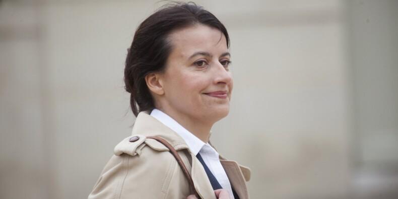 Immobilier locatif, ventes de terrains… Cécile Duflot précise les réformes à venir