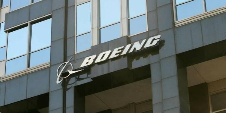 SpiceJet commande 42 Boeing 737 pour 4,4 milliards de dollars