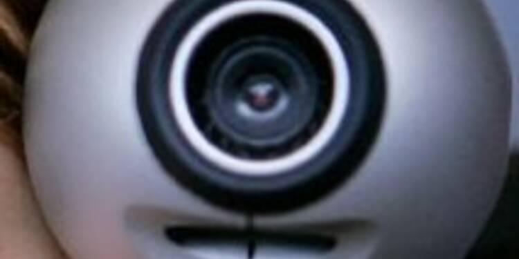Londres aurait espionné les webcams d'utilisateurs de Yahoo