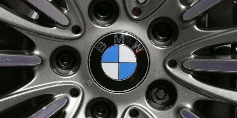 Ventes 2013 record pour BMW mais Audi et Mercedes se rapprochent