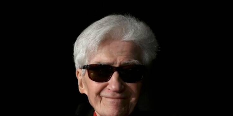 Hommages après la mort du cinéaste Alain Resnais