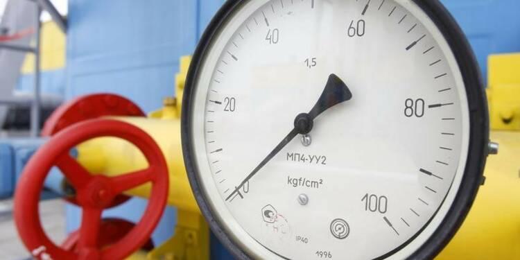 L'UE veut avancer vite vers l'indépendance énergétique