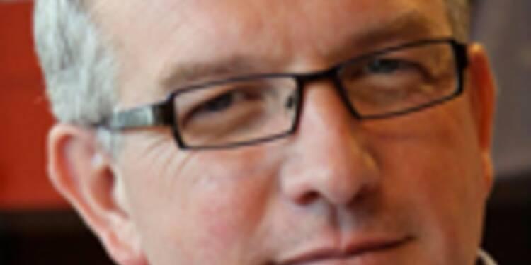 """""""La concertation sur les retraites risque rapidement de tourner à la confrontation"""""""