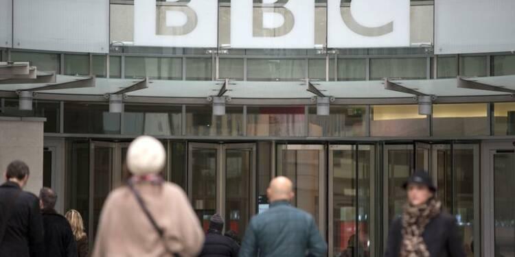 Un homme soupçonné d'implication terroriste arrêté à Londres