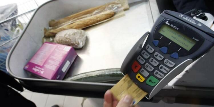 Bruxelles veut réduire le coût des paiements par carte bancaire