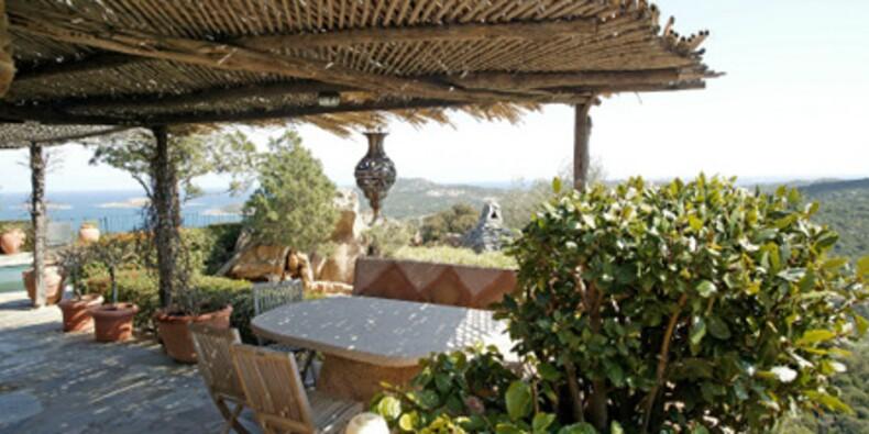 Immobilier de vacances : En Italie, à la pointe de la botte, des villas les pieds dans l'eau proposées à prix doux
