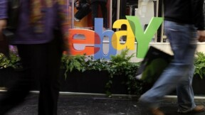 Le fondateur d'eBay rejette l'appel d'Icahn à se séparer de Paypal