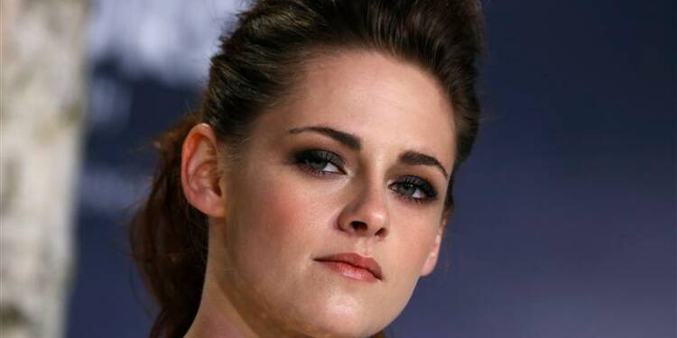 """Twilight"" triomphe aux Razzies, les anti-Oscars"