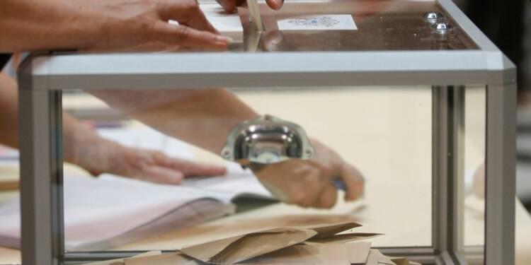 Le nombre réduit de candidatures aux municipales inquiète