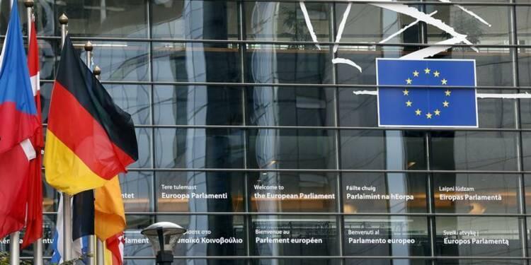 Accord sur le budget de l'Union européenne pour 2014
