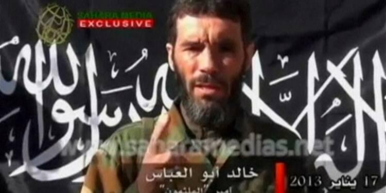 Paris n'a pas de preuve de la mort des chefs islamistes au Mali