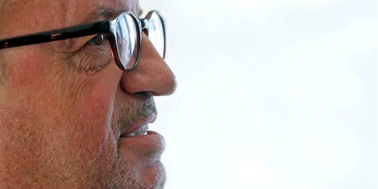 Le cas Jean-Noël Guérini empoisonne toujours le Parti socialiste