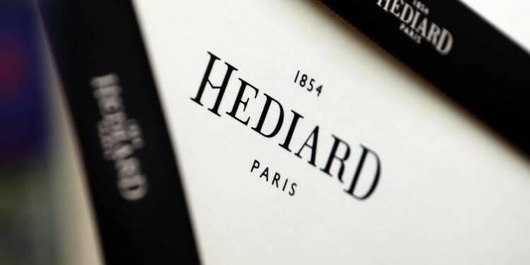 Do&Co veut relancer Hédiard grâce à la reprise de sa production